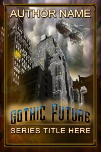 SFD-Gothicfuture
